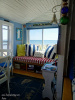 Ocean View Saco Maine Cottage Rental